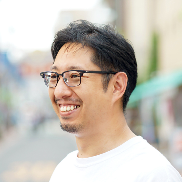 久保田 敦史