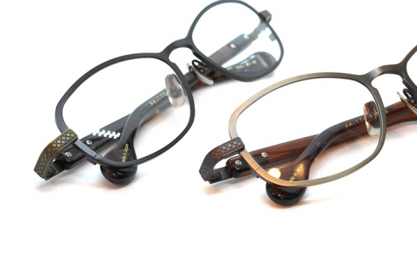 AKITTO for gents再入荷! GE2