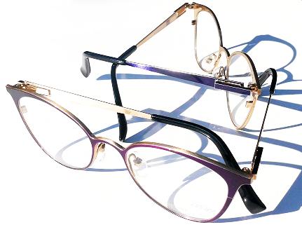 Xmasプレゼントにメガネを 2