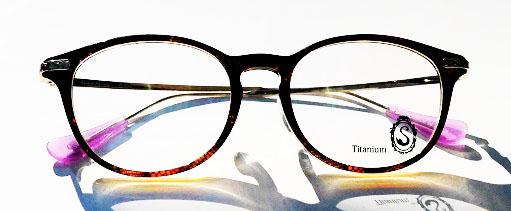 X masプレゼントにメガネを 4