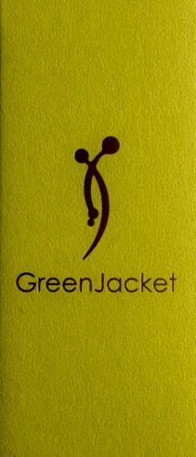Green Jacket SPORTS