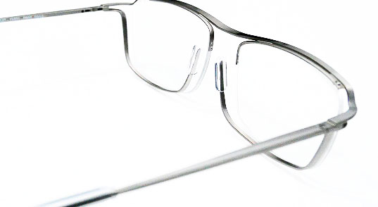 おすすめがね日記 Pierre Eyewear, PMC-11601