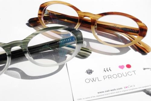 OWLの新作