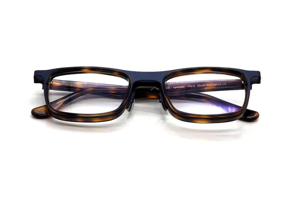 Pierre eyewear, Munchen-NNE