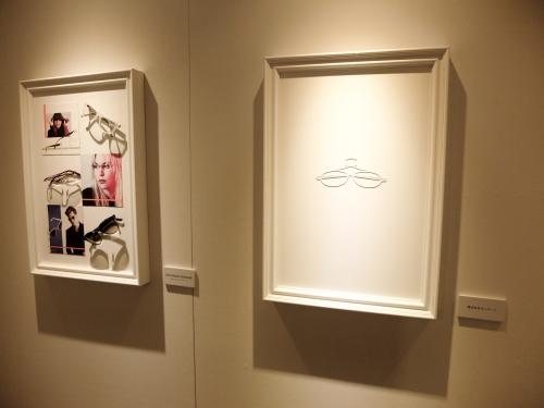 春の展示会レポ2015 COME編 KAMURO&OPORP