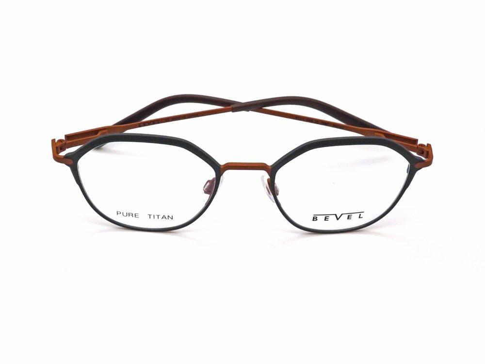 BEVEL, 8721 DAN 眼鏡工房久保田
