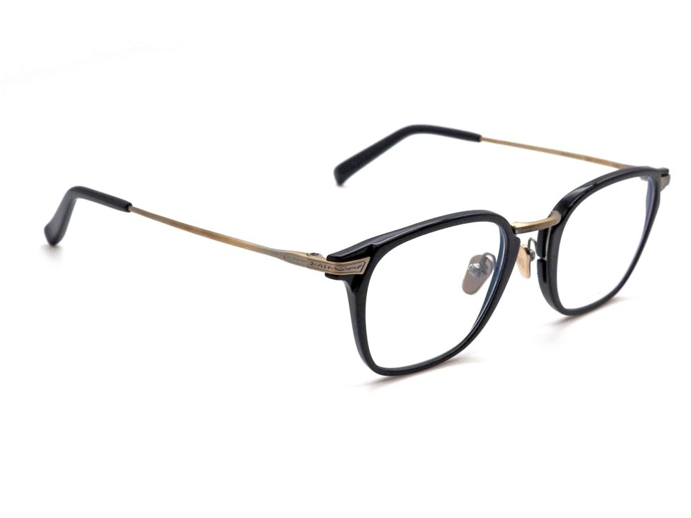 MASUNAGA, GMS-817 眼鏡工房久保田