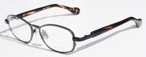 AKITTO for Gents