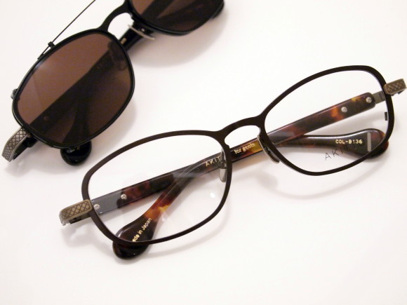 AKITTO for gents 入荷(・∀・)