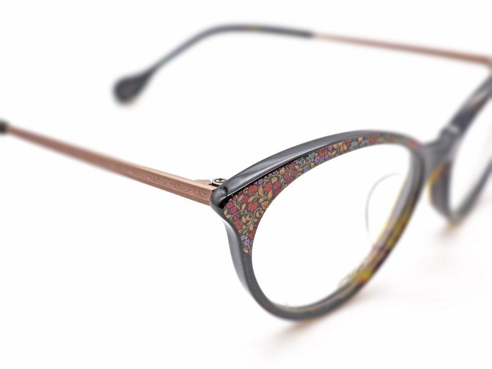 春に似合う眼鏡 AKITTO, sof
