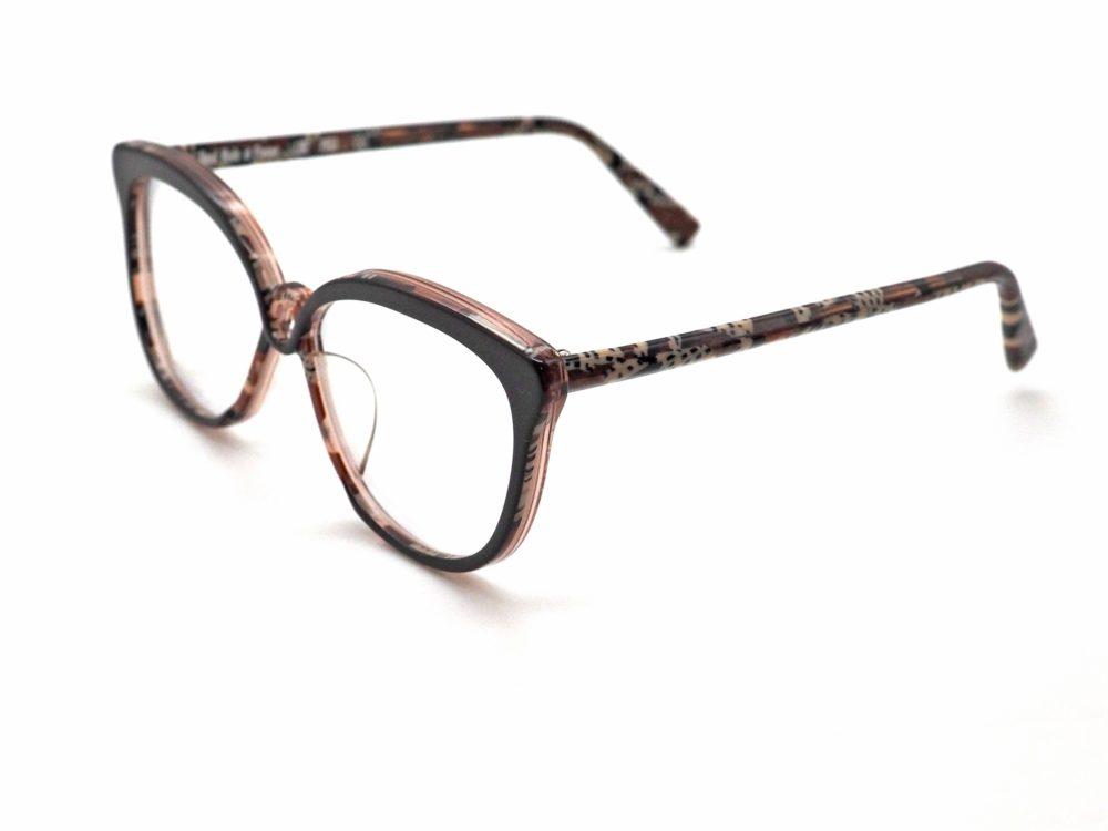 Pierre eyewear, LINE PB53 眼鏡工房久保田