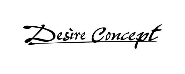 DesireConcept第7弾 + FascinoRibelle