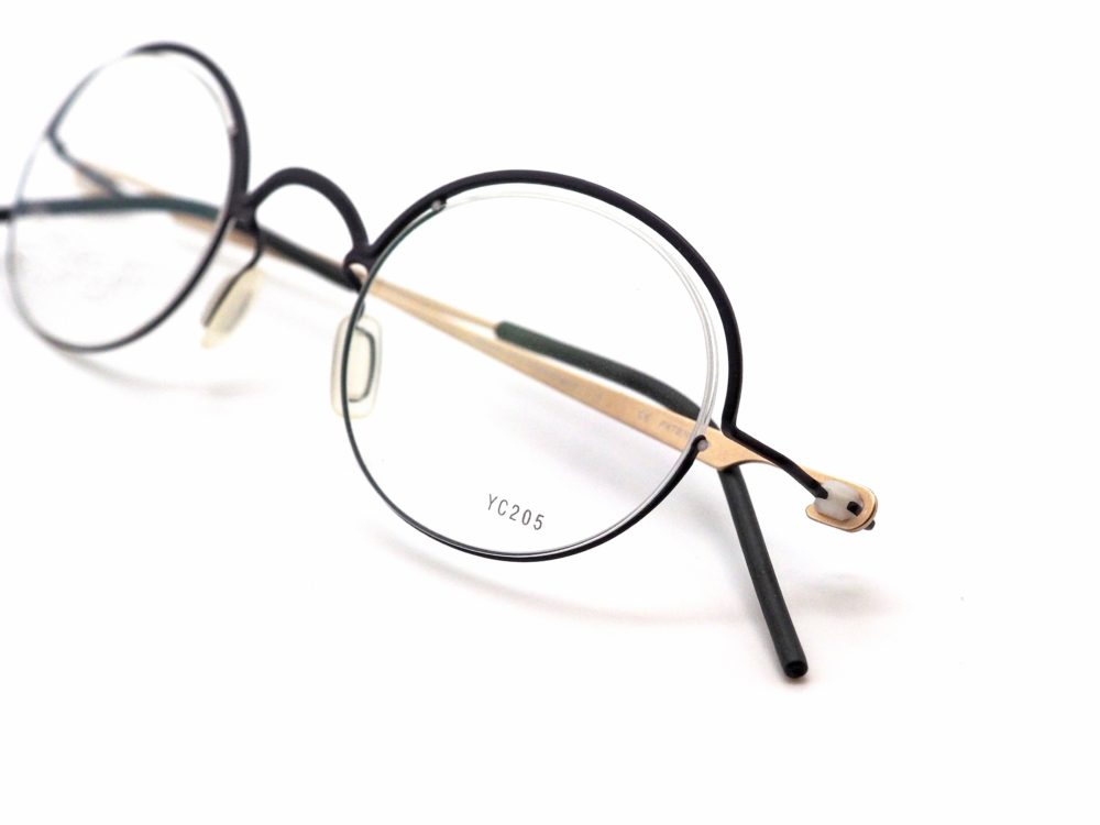 Y CONCEPT, YC205 眼鏡工房久保田