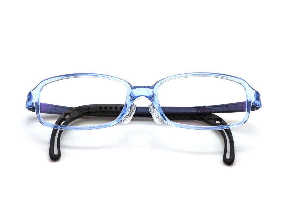 TOMATO glasses, 眼鏡工房久保田
