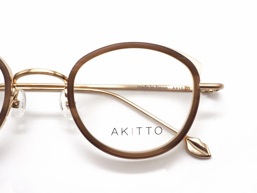 三色リピートのお知らせ AKITTO, pin10